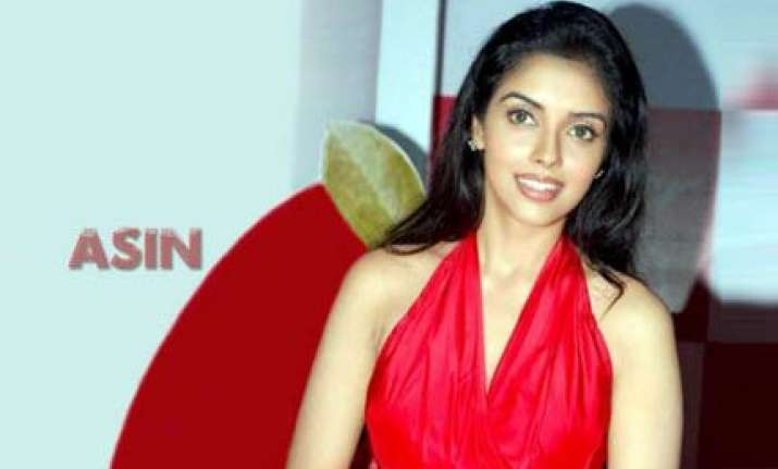 gold girlie gossip and gourmet for asin on her birthday