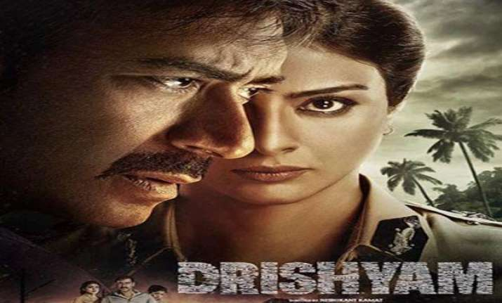 things to expect from ajay devgn s upcoming release drishyam