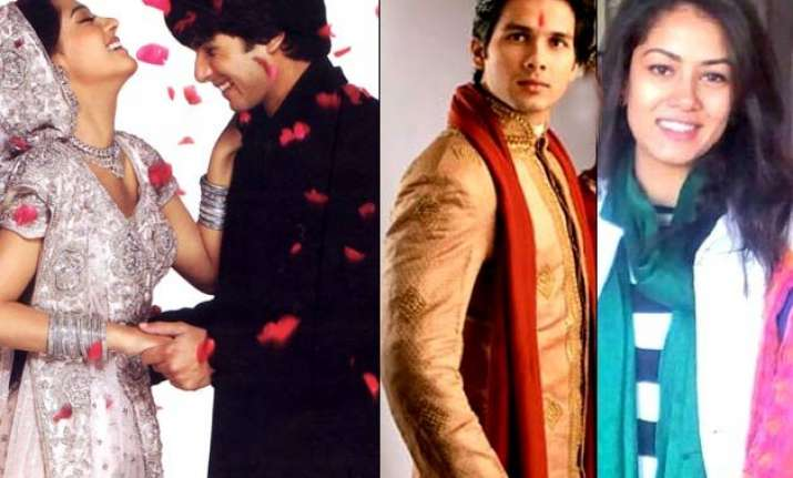 Vivah film movie video download