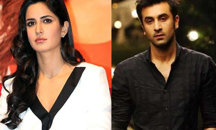 revealed this is how katrina kaif is coping from her break