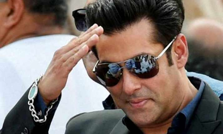 salman khan thanks up cm for making bajrangi bhaijaan tax