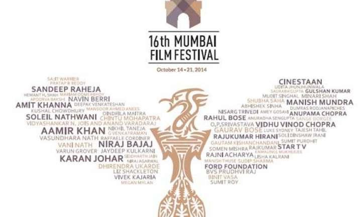 mff 2014 dimensions mumbai jury looking for originality
