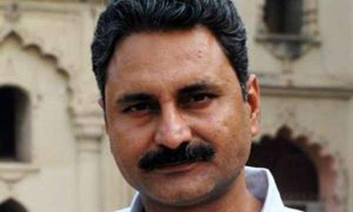 peepli live co director seeks bail in rape case