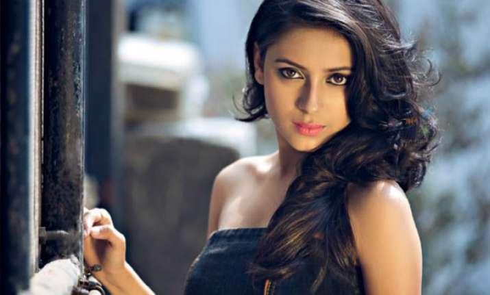 balika vadhu actress pratyusha banerjee alleges molestation
