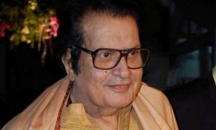 manoj bharat kumar to be honoured with dadasaheb phalke