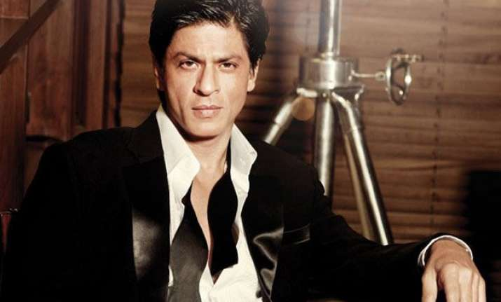 king of romance shah rukh khan has a special message for