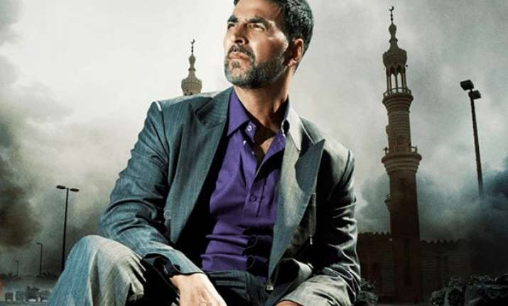 akshay kumar gives tribute to india sends heart warming