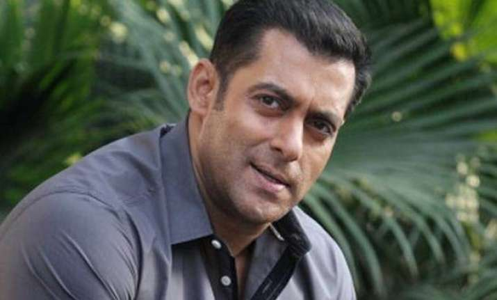 intend to break my past records with each film salman
