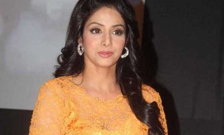 rgv in a legal battle with boney kapoor over sridevi see
