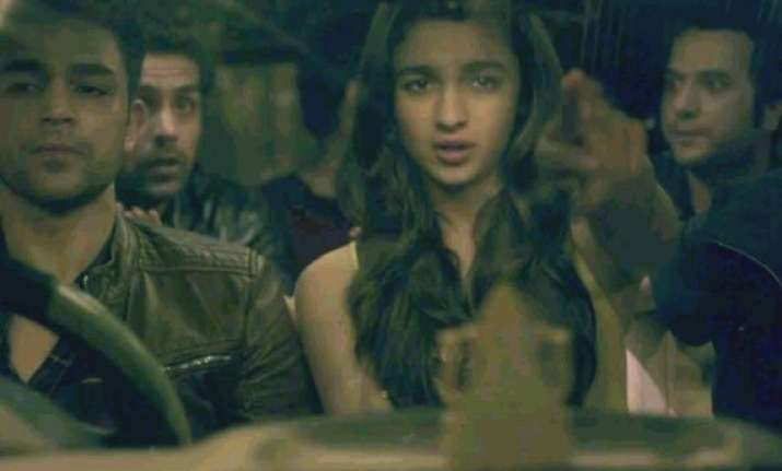 vikas bahl alia bhatt s going home will change your