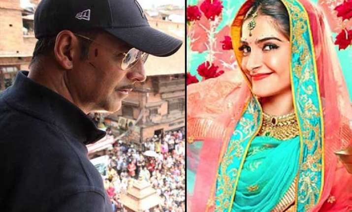 box office report baby collects rs 20.47 cr dolly ki doli