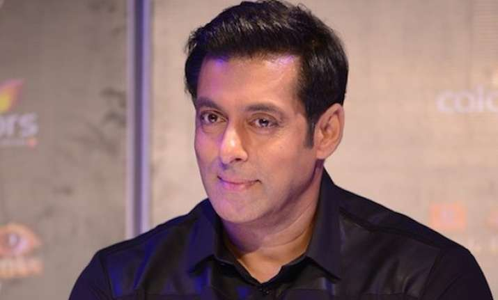 salman khan hit and run case the actor behaved normally