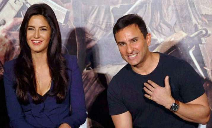 i am not yet engaged there is time for marriage katrina
