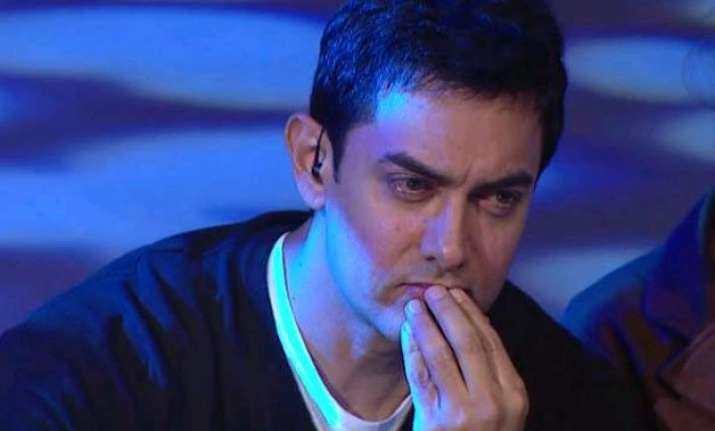 aamir khan to judge masterchef india 4 finale