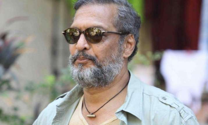 nana patekar gears up for nat samrat dream project