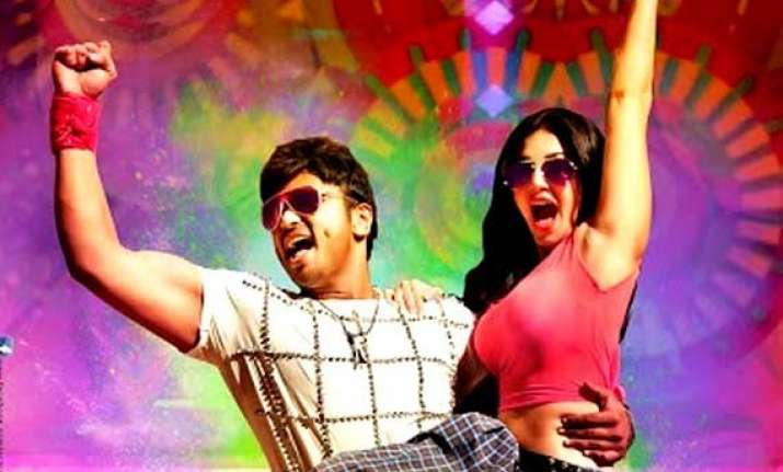 sunny leone s special number costs rs. 1.5 crore