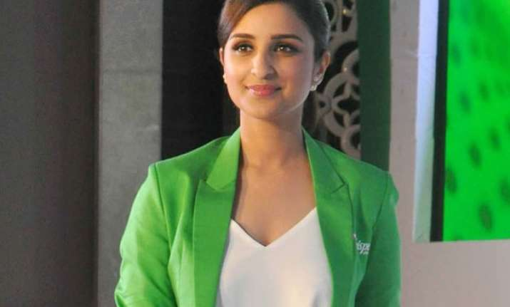 high time to remove taboos on periods parineeti chopra