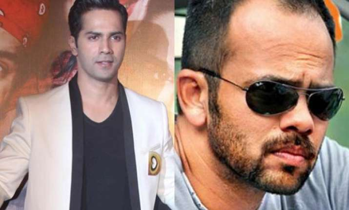 varun reveals truth behind his bitter relationship with