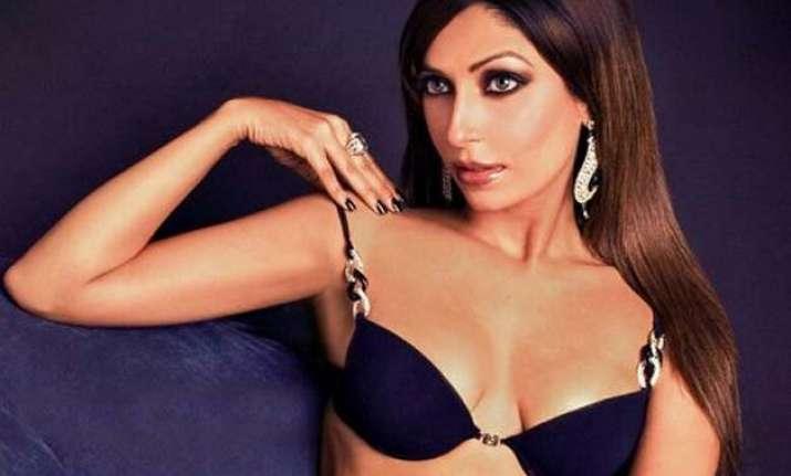 is pooja mishra lying hotel room s camera footage tells
