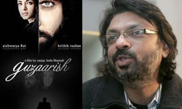 writer sends notice to sanjay leela bhansali for lifting