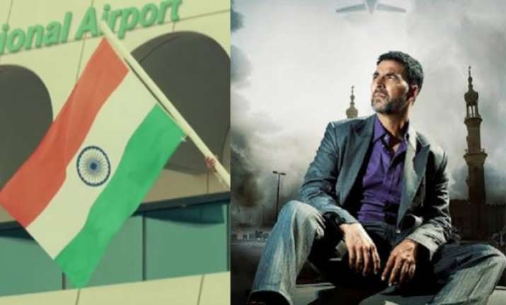 airlift 7 powerful dialogues that will ignite deshbhakti in
