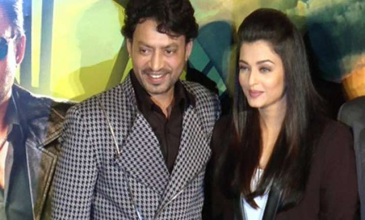 body voice thought are actor s instruments irrfan khan