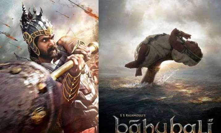 5 reasons to watch baahubali