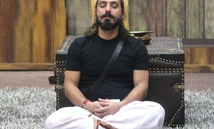 praneet bhatt to get evicted in bigg boss 8 today