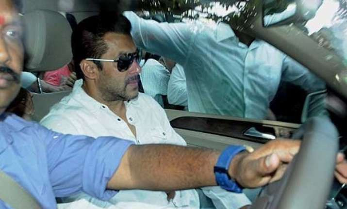 salman khan jailed for 5 years this thing may have