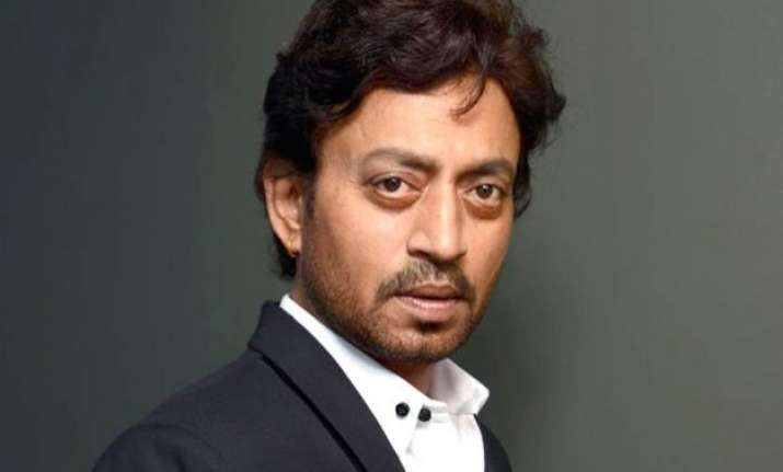 birthday special a look at irrfan s 5 best performances the