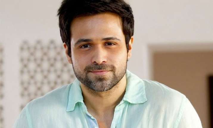 5 lesser known facts about emraan hashmi