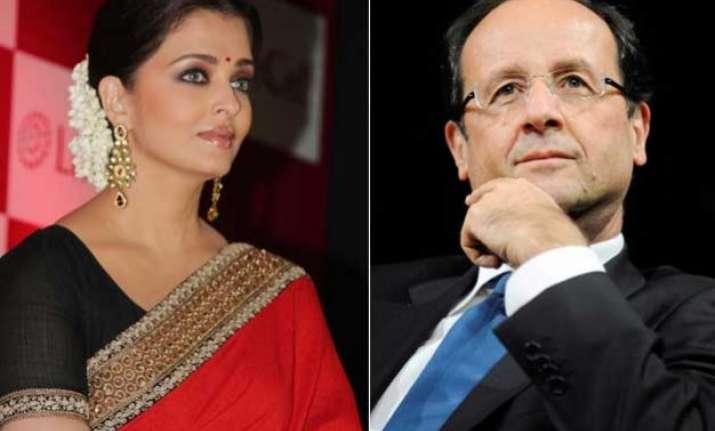 see pic aishwarya rai looks stunning in traditional for