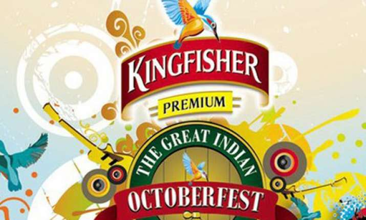 the great indian octoberfest begins today
