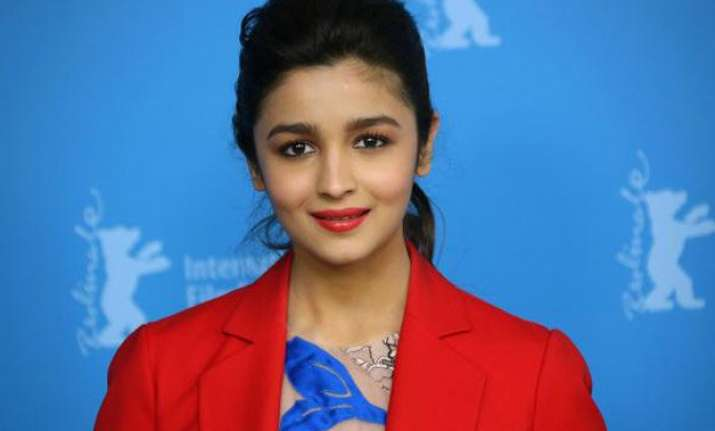 alia praises brothers excited on being directed by karan
