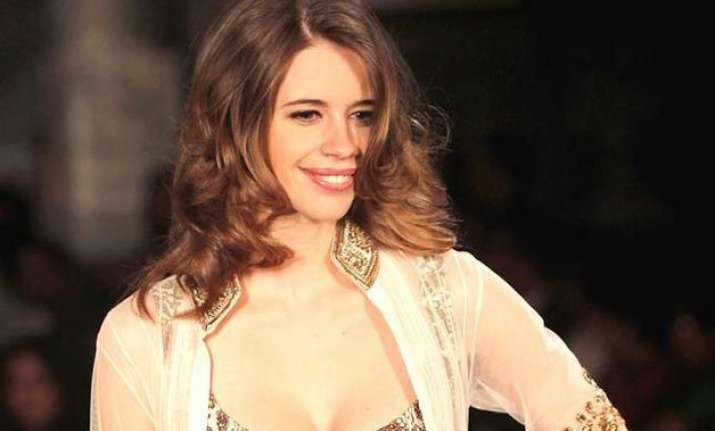 kalki koechlin indian audience is ready for alternative