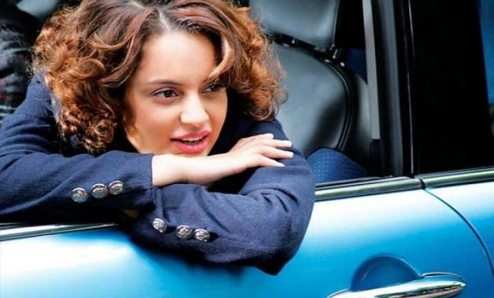 kangana ranaut reveals her shameful desires in her blog