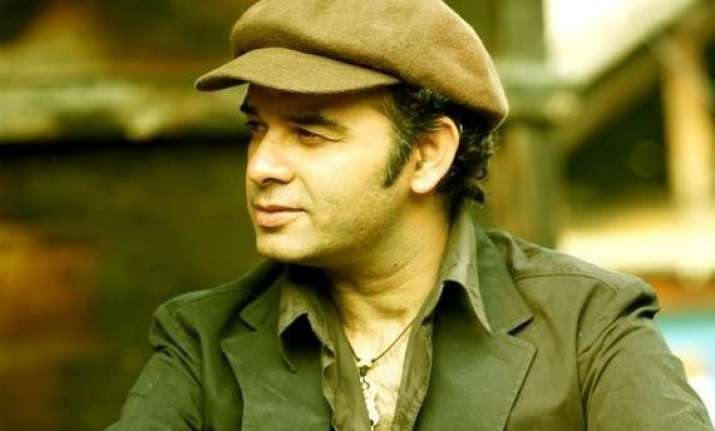 mohit chauhan says friendship in bollywood is only for