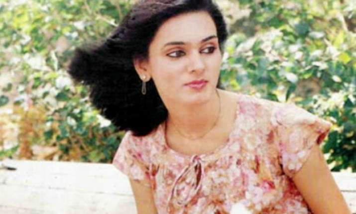 pan am hijack survivor reveals how neerja bhanot was shot