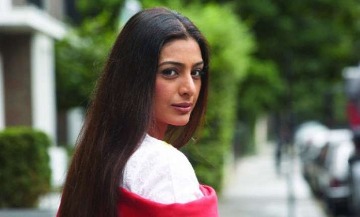 myth that i only want best roles in films tabu