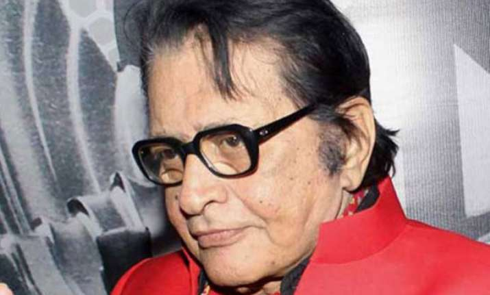 dadasaheb phalke award recipient manoj kumar thanks pm modi