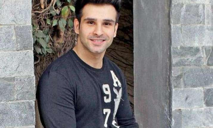 girish kumar is inspired by salman khan hrithik roshan