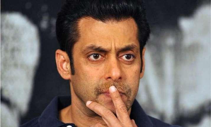 salman khan s verdict rs 200cr riding on actor s shoulder