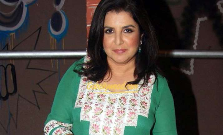 farah khan turns 51 here are some lesser known facts about