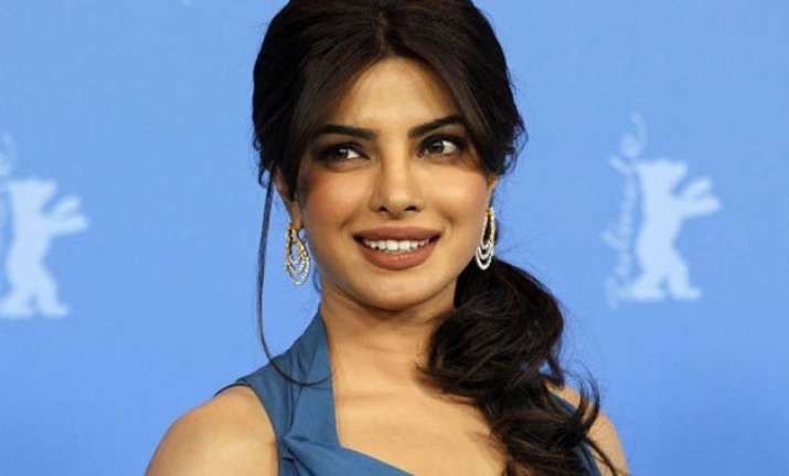 actors not responsible for product quality priyanka chopra