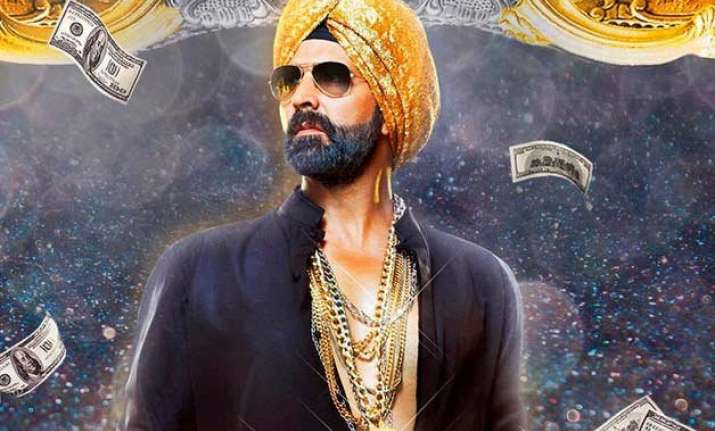 akshay kumar s singh is bliing mints rs.54.44 crore in