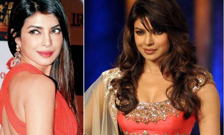 omg priyanka chopra reveals her marriage plans on twitter