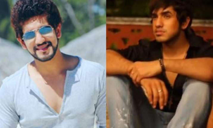 bigg boss 9 shocking suyyash rai admits having sex for