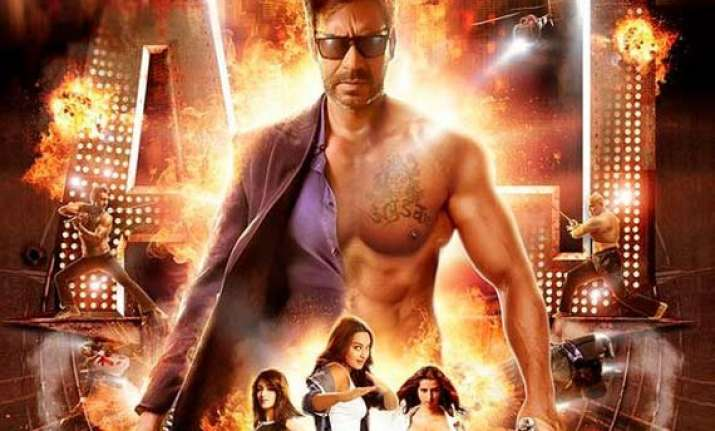 will ajay devgn s action jackson end the dry spell at box