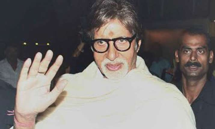 amitabh bachchan revealed why he didn t fast for wife jaya