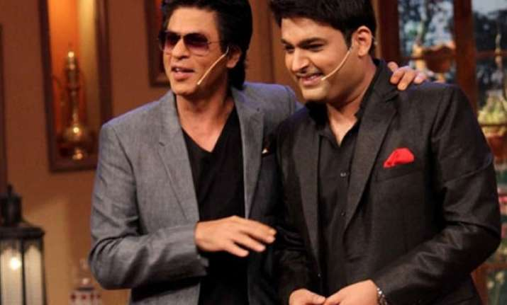 kapil sharma s show end leaves bollywood biggies upset